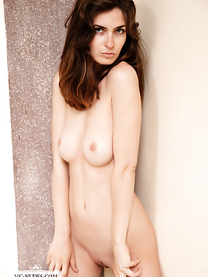 MC-Nudes  Charlotta  Legs, Teens, Amazing, Solo, Babes, Beautiful, Angel, Cute, Erotic, Softcore