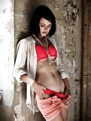 The Life Erotic  Lana W  Erotic, Softcore, Striptease, Pussy